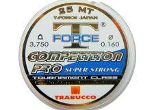 T Force Competition Strong 25 mts