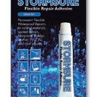COLLE STORMSURE - 15G