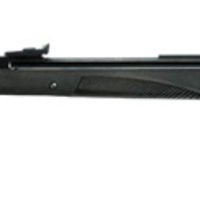 carabine a air diana panther 31 – 4,5 mm – 300 m/s