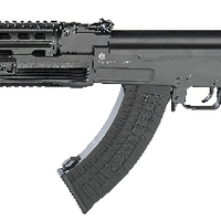 carabine soft air kalash ak47 tactical – aeg 1.4j # 120944