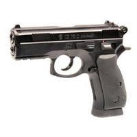 pistolet co2 cz 75 d compact # 16086