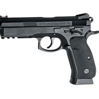 pistolet co2 cz 75 sp01 shadow # 17526