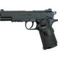 pistolet co2 sti duti one metal slide .177 bbs # 16732