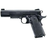 pistolet soft air browning 1911 hme m-slide – spring #2.5878
