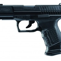 pistolet soft air walther p99 dao – co2 # 2.5684