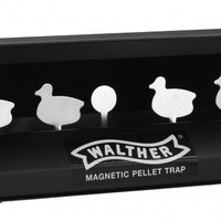 recuperateur magnetique walther « canards » # 3.2080