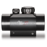 red dot hawke 1x30m 9-11mm # 12120