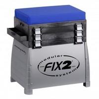 Panier FIX2 3500 Concept-BL