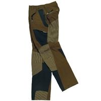Pantalon Univers Texx 92064