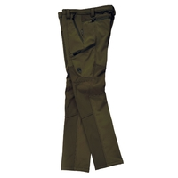 Pantalon Univers Tex 92023
