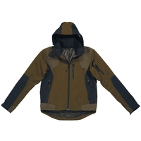 Veste Univers Tex 9141 352