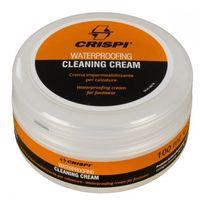 Waterproofing cleaning cream