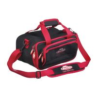Berkley Power Bait Bag M