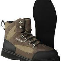 Scierra® X-Tech CC6 Wading Boot Felt