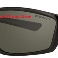 G3 Sunglasses