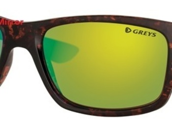 G4 Sunglasses