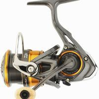 MOULINET DAIWA SILVER CREEK LT 2500