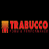 www.trabucco.it