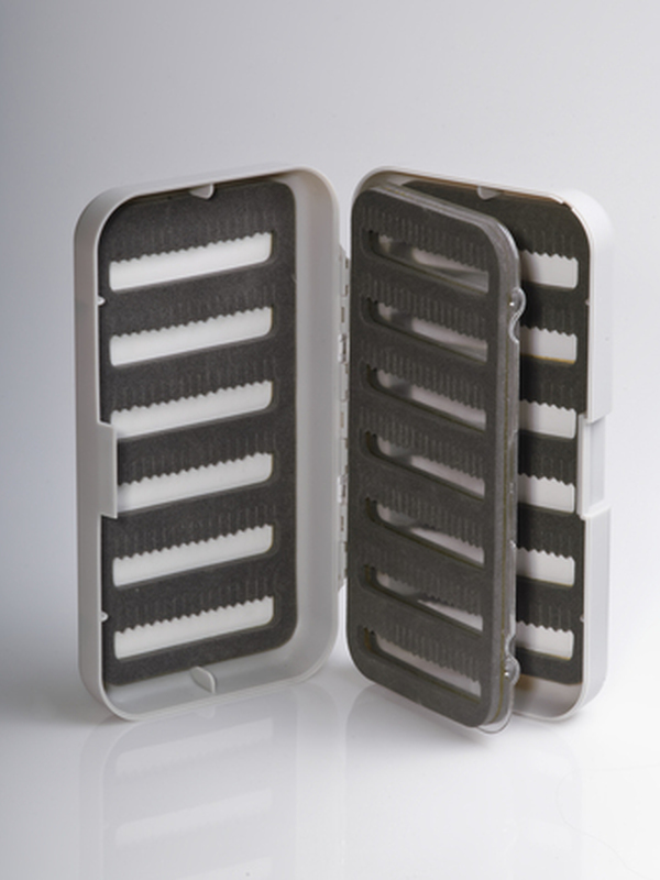GS ORIGINAL MEDIUM FLY BOX