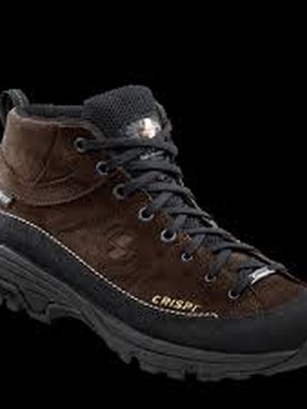 A WAY MID GTX® HIKING