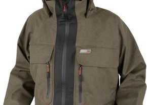 X-TECH WADING JACKET