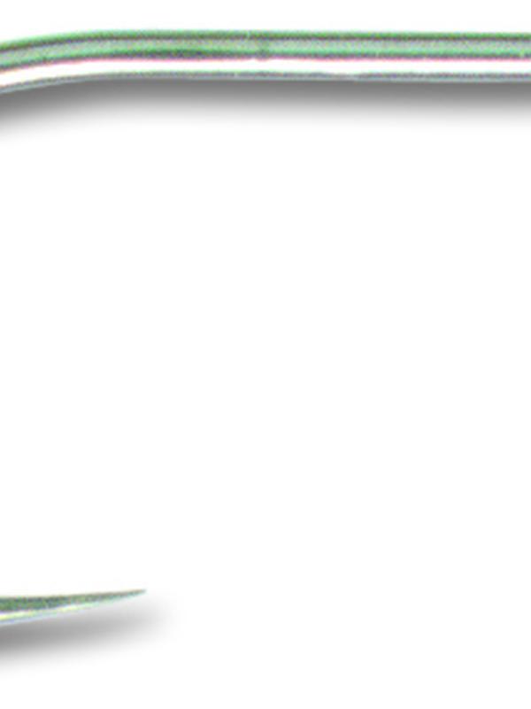 Hameçons Crystal 221C