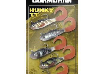 Hunky-TT