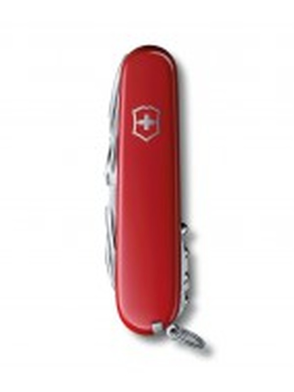 Swisschamp