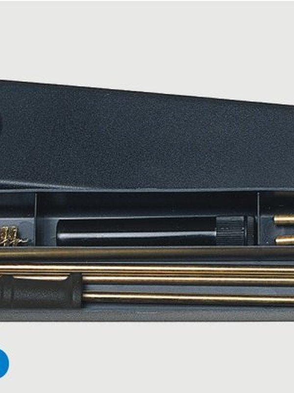 necessaire nettoyage « mid » carabine 4.5/22/7.62/8/9/410