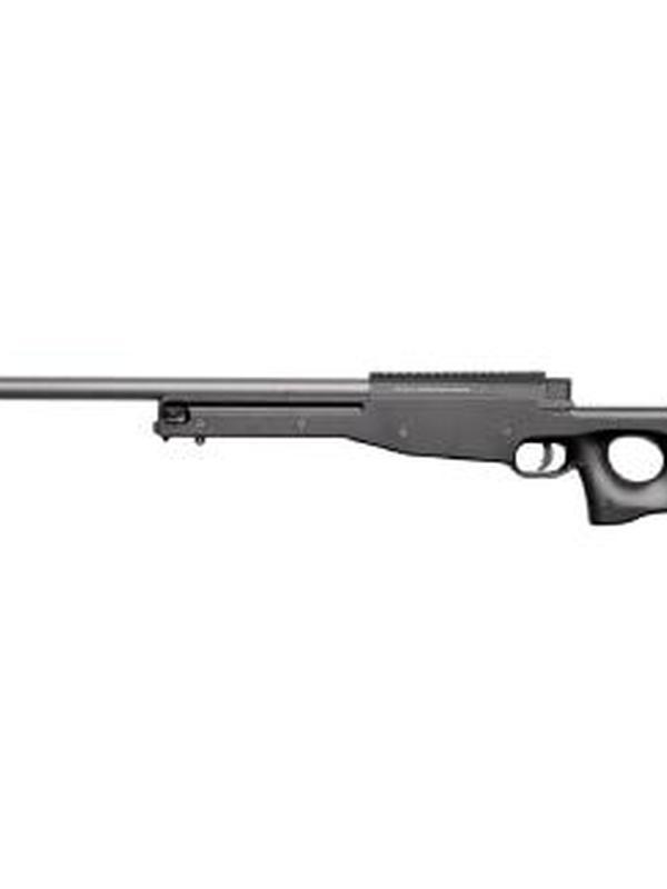 carabine soft air aw 308 sniper – spring 1.8j # 15908
