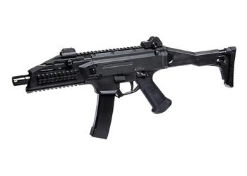 carabine soft air scorpion evo3-a1 – aeg # 17831