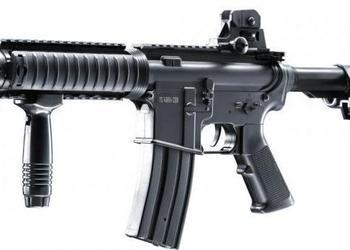 kit carabine soft-air ts4004 cqb 1,3j