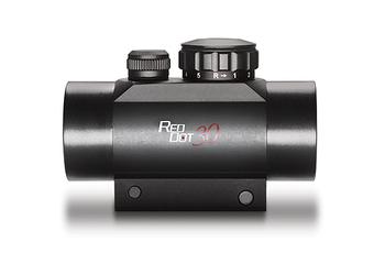 red dot hawke 1x30m 9-11mm # 12120