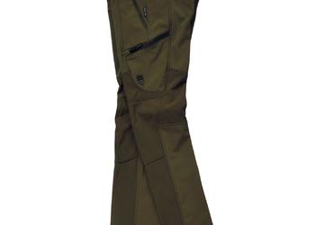 Pantalon Univers Tex 92023