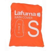 housse de pluie sac à dos Rain Cover S Orange
