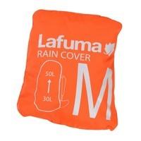 housse de pluie sac à dos Rain Cover M Orange