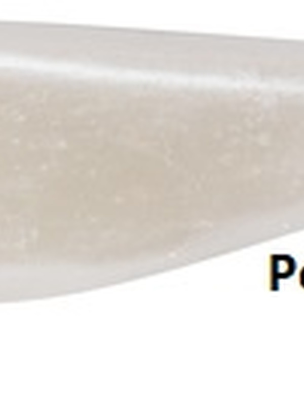 Flex Stoop Shad 12.5 cm