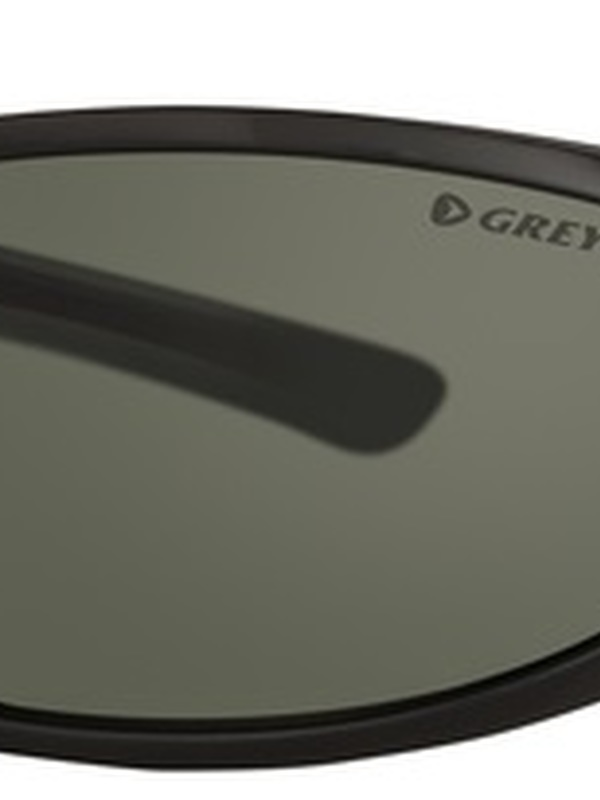 G1 Sunglasses