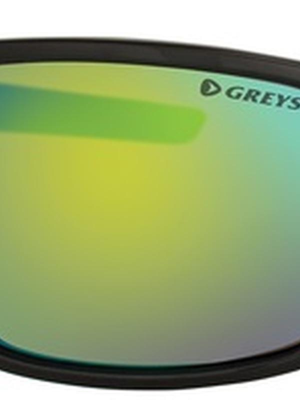 G2 Sunglasses