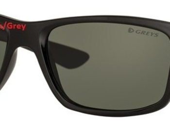 G4 Sunglasses