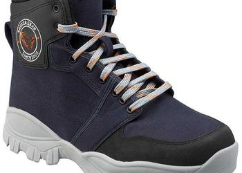 CHAUSSURES DE WADING SAVAGE GEAR SNEAKER SG