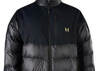 Hodgman® Aesis™ HyperDRY™ Down Jacket