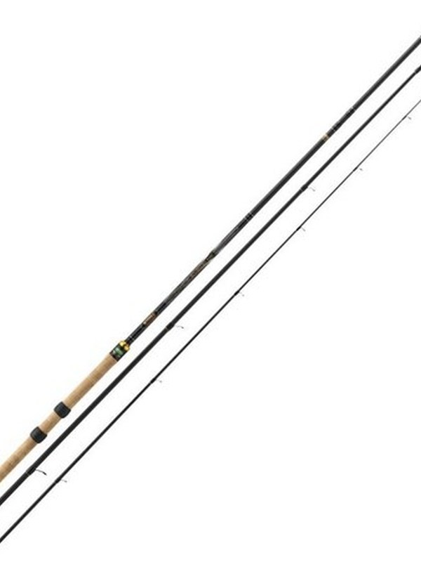 Mag pro Advanced toc trout