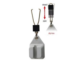 Stonfo rod holder