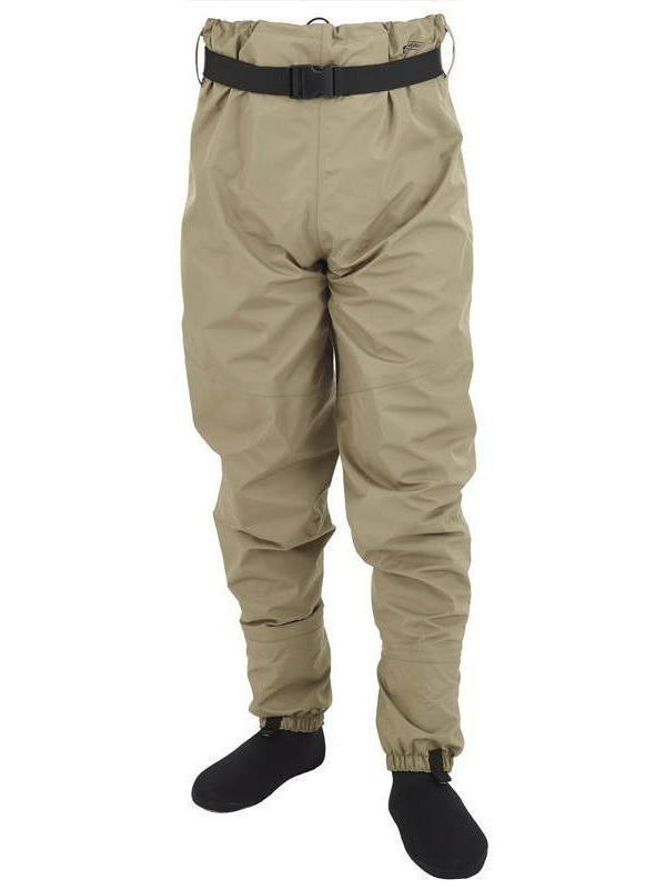 Hydrox PANTALON FIRST V2