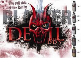Delvil