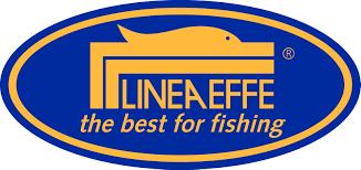 Lineaffe