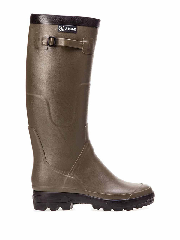 Bottes/ cuissardes/ waders